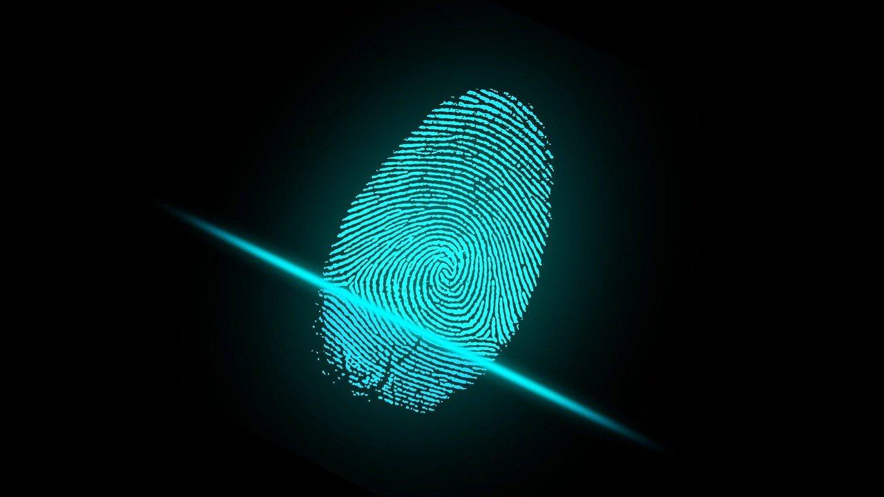 biometria