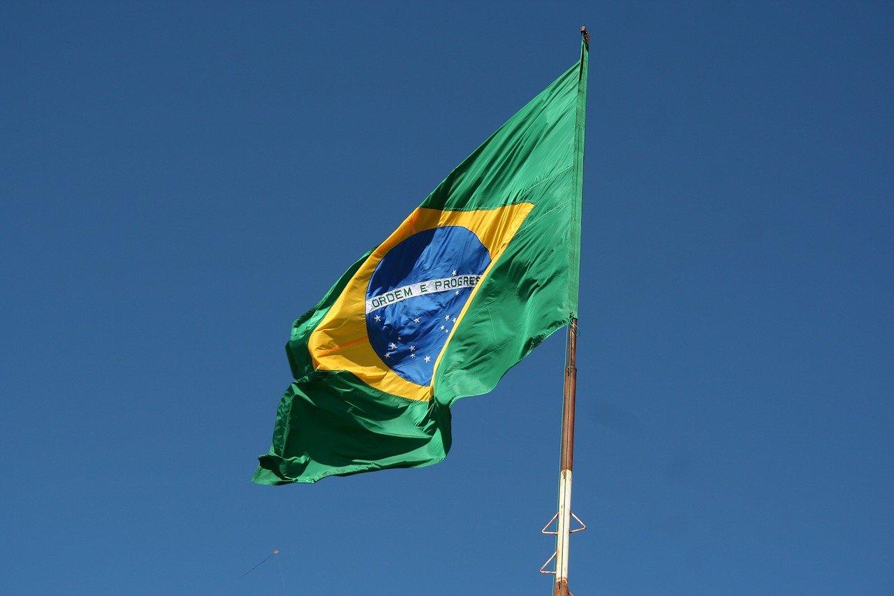 Governo Bolsonaro - Brasil