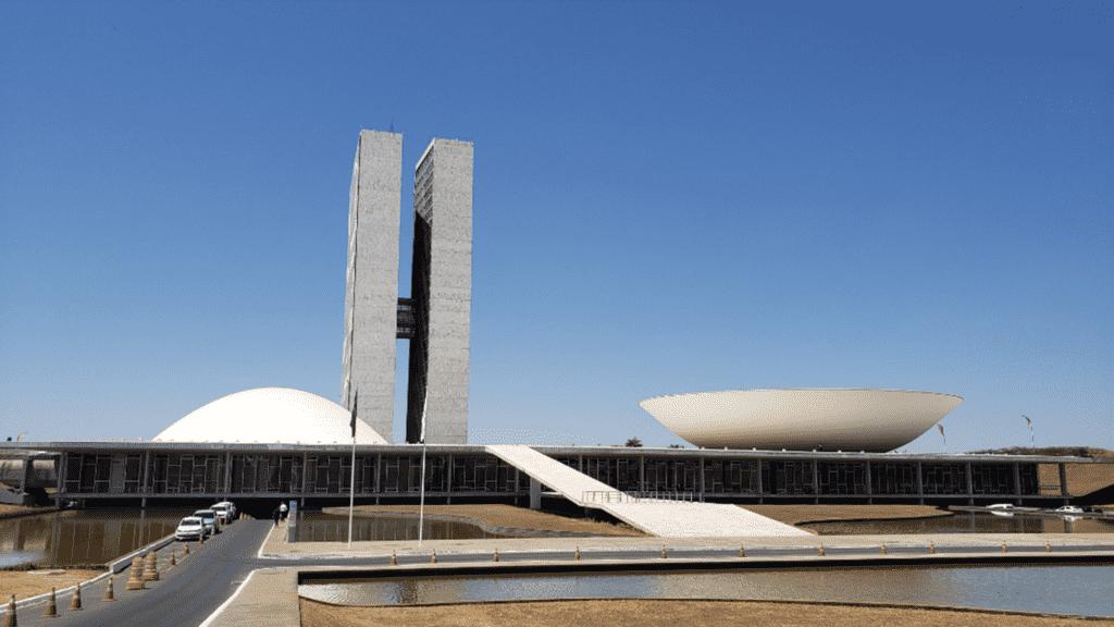 Brasília - Previdência