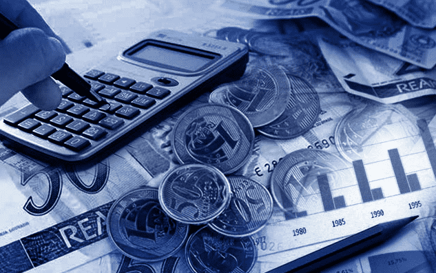 Proposta de reforma tributária