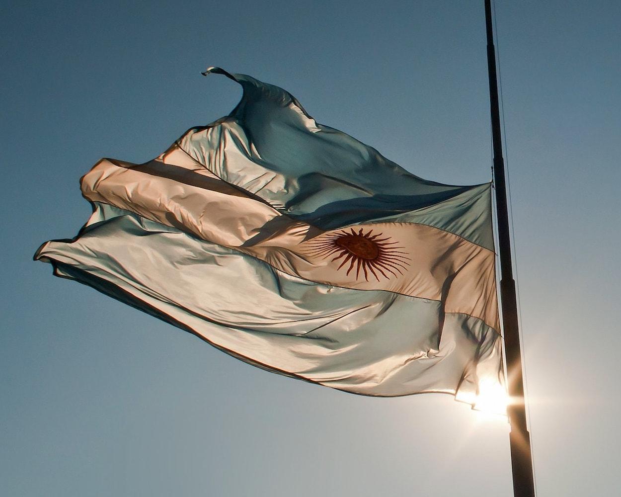 Argentina busca novo plano com FMI