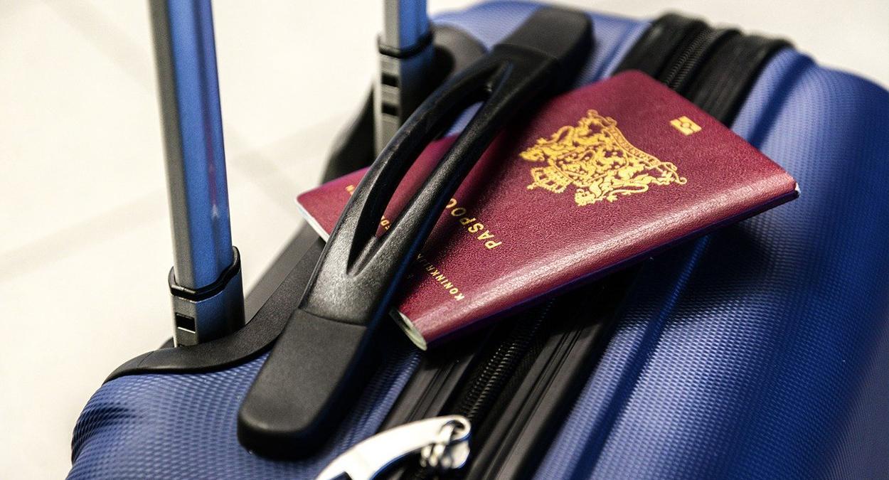 Reino unido impõe quarentena a viajantes vindos da espanha