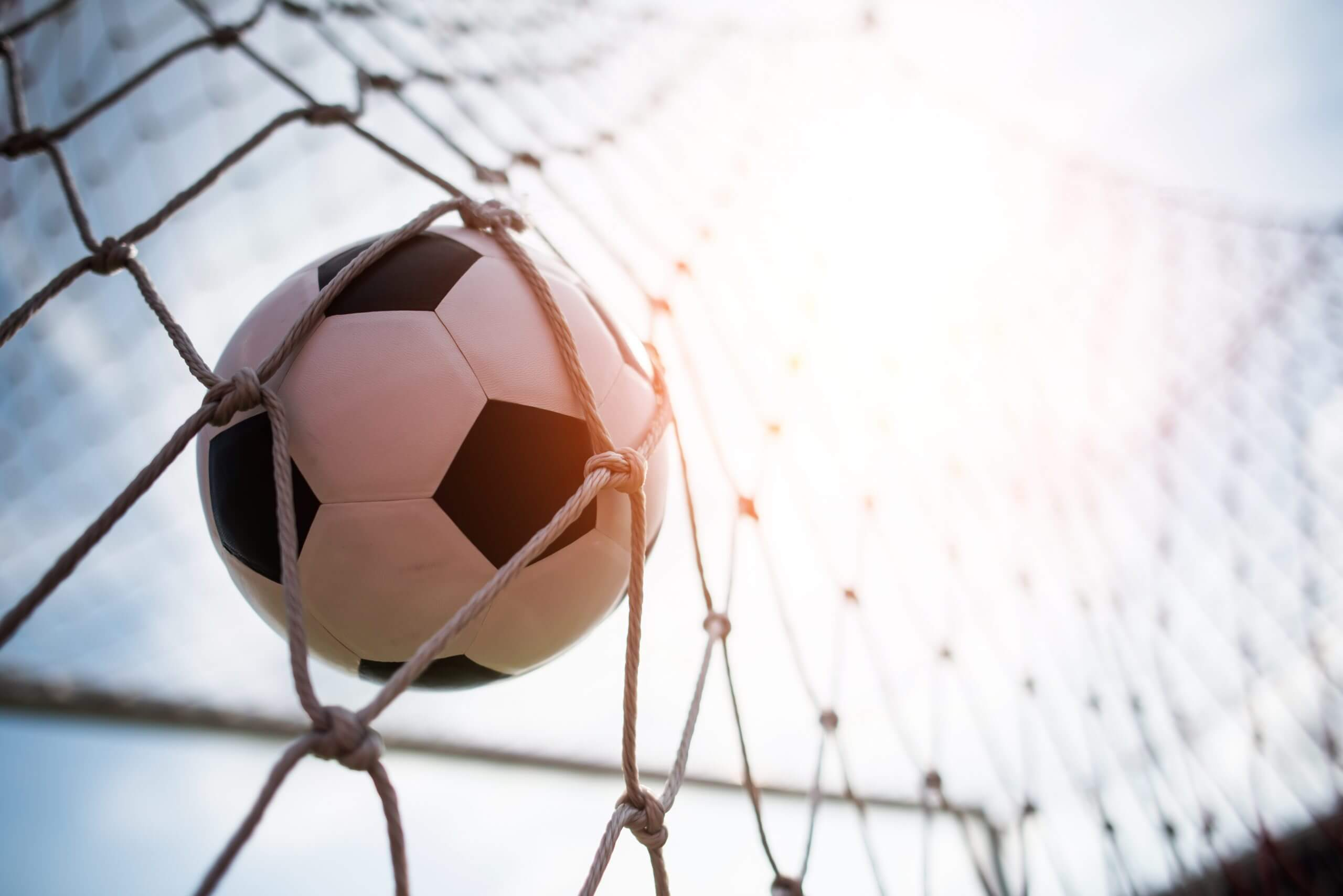 Guia do Cartola FC 2020 e scouter