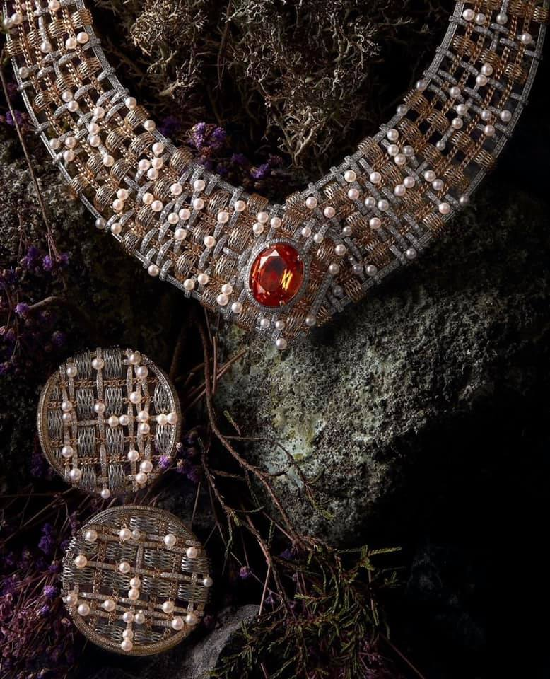 Conjunto-chanel-Tendencias-em-joias-e-acessorios-verao-2021