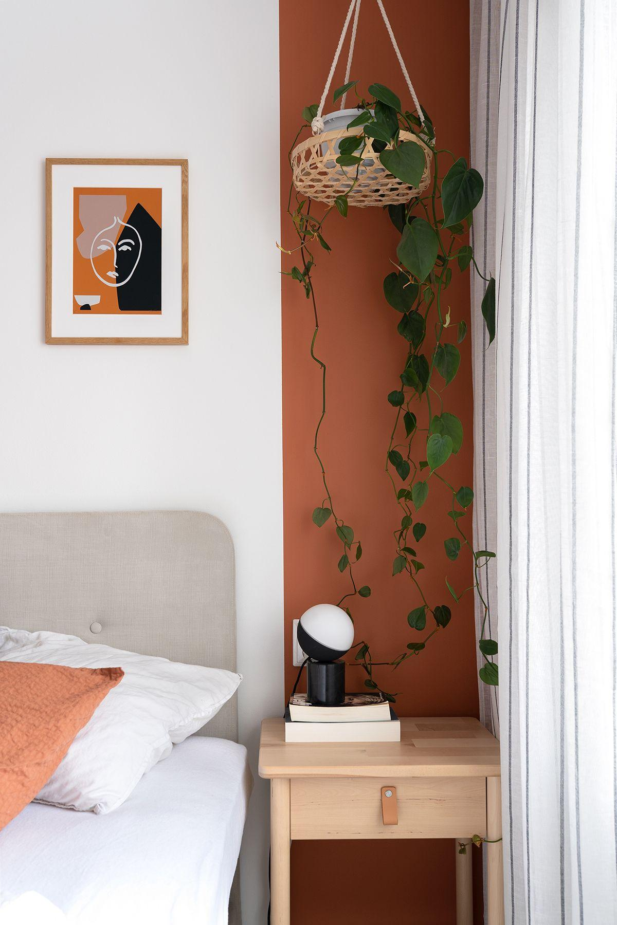 Ideias para mudar o visual da sua casa sem gastar muito