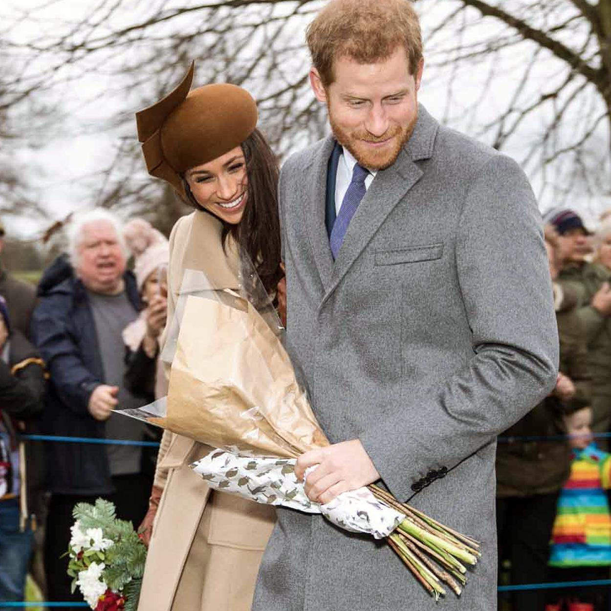 Meghan Markle e Príncipe Harry_0000_3