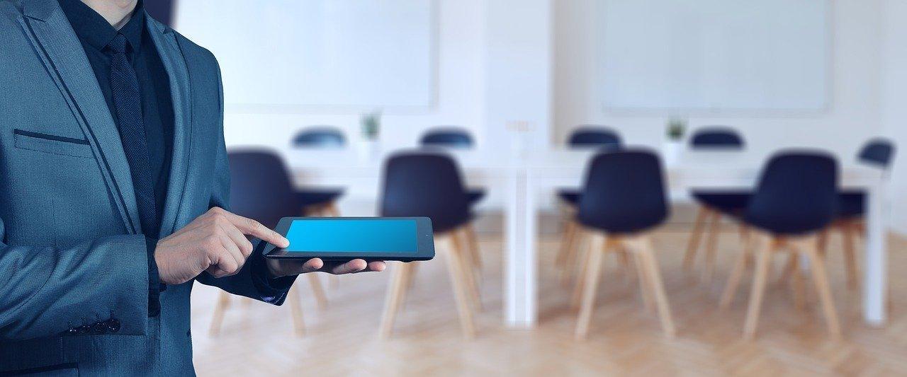 A profissão emergente do Especialista em sucesso de clientes é vital para a relação da empresa com seus compradores