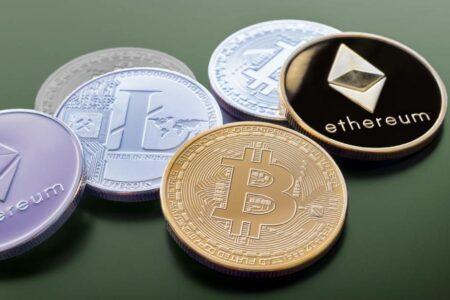 Ainda vale a pena investir em bitcoin