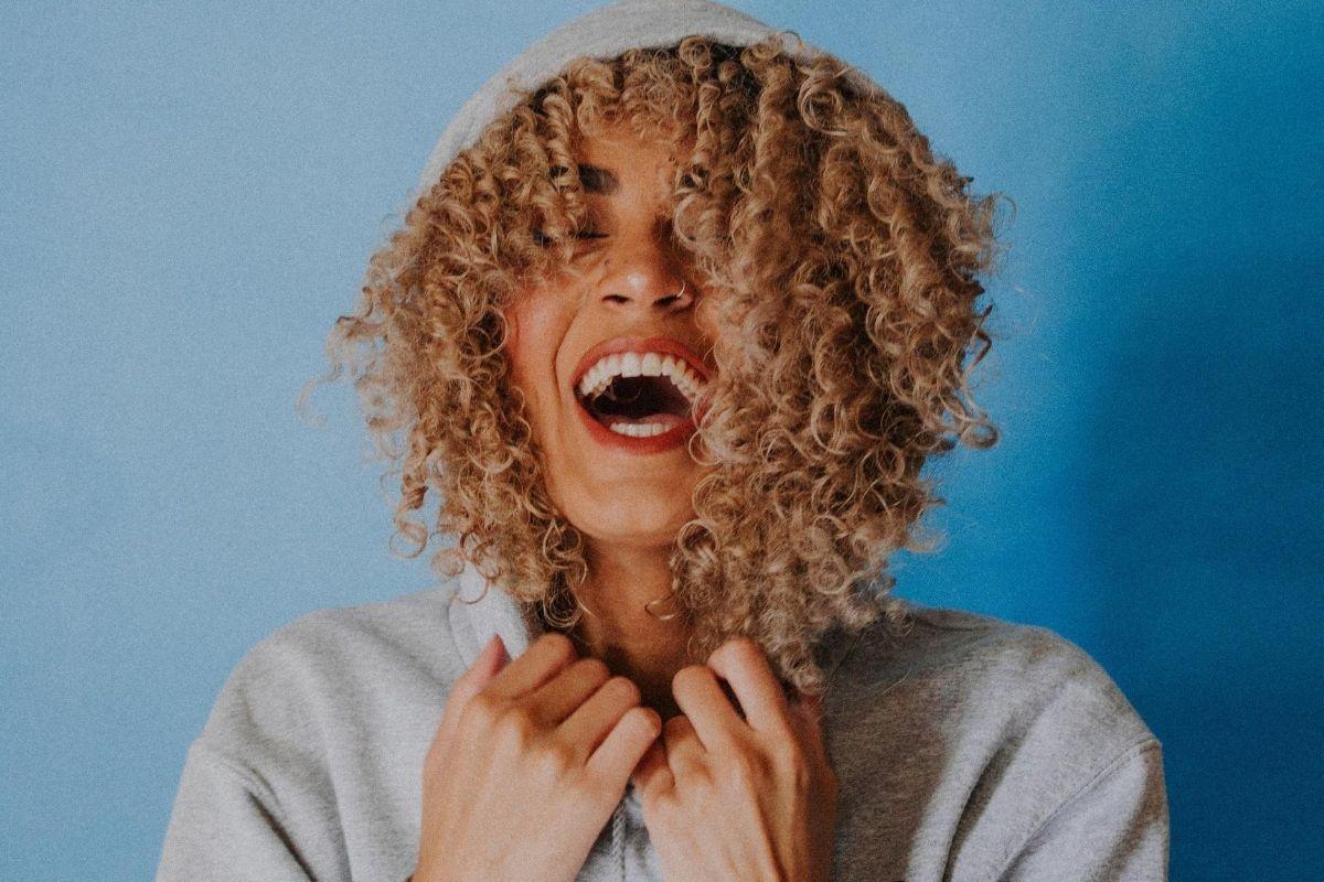 cronograma capilar cabelo cacheado