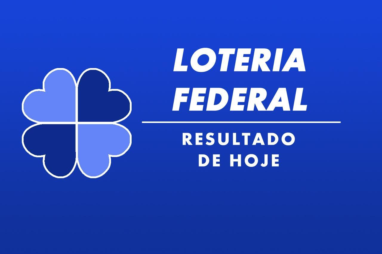 Federal concurso 5484