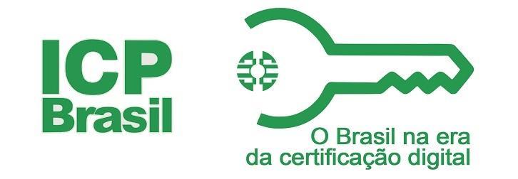 ICP Brasil - Chave Digital - O Brasil na era da certificação Digital