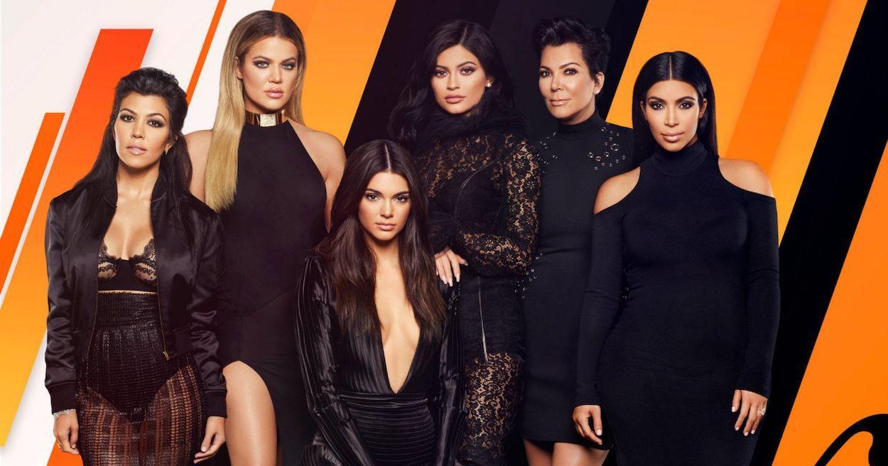 fortuna kardashians