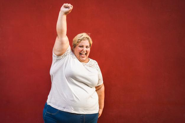 feminismo é conquista