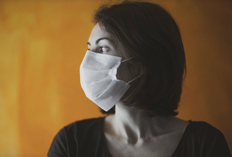 pandemia pode acabar