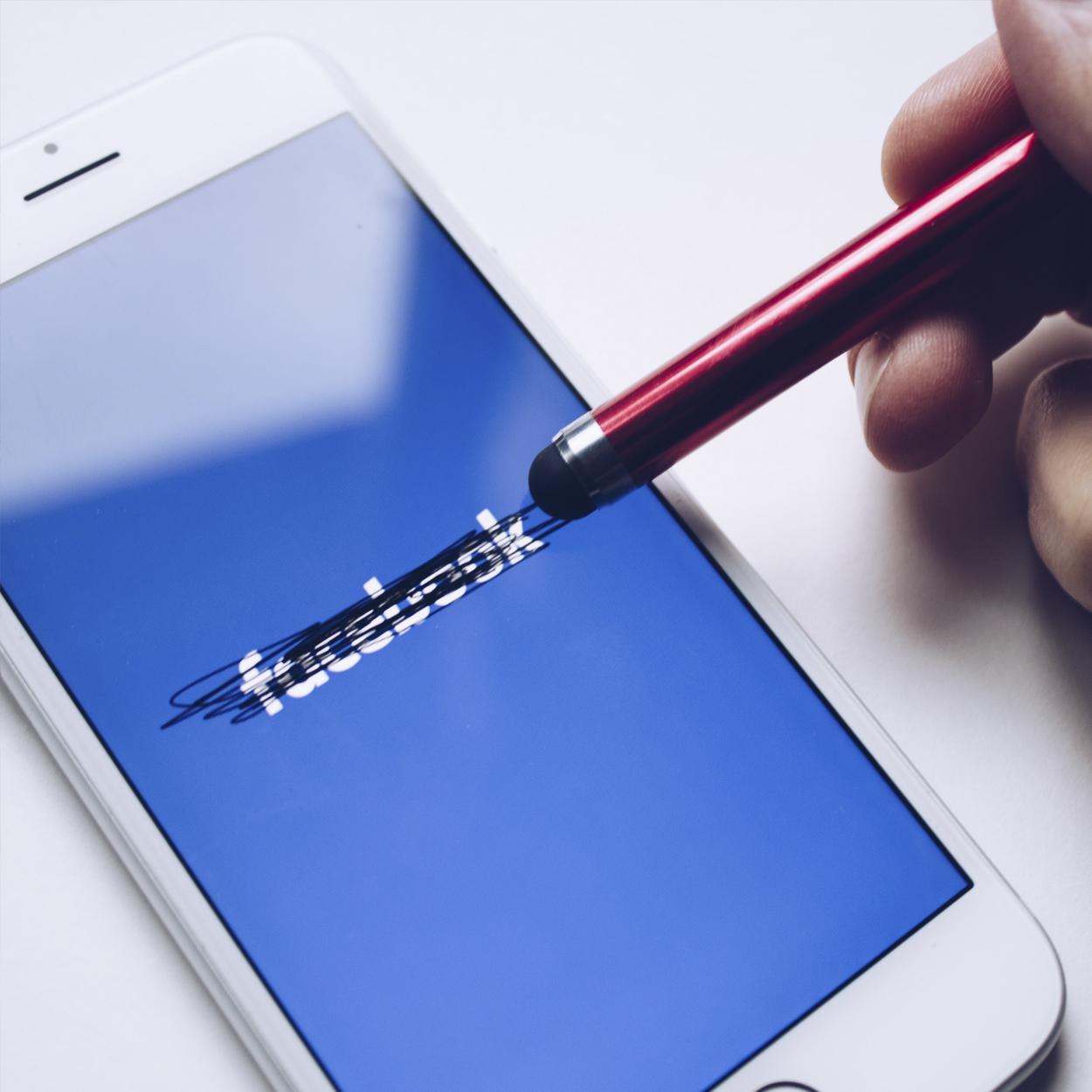 proteção de dados e privacidade em redes sociais