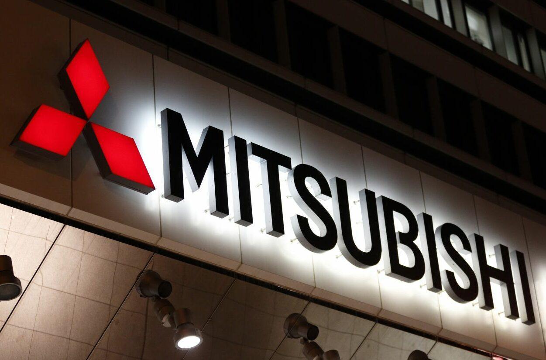 warren buffet aposta em empresas japonesas