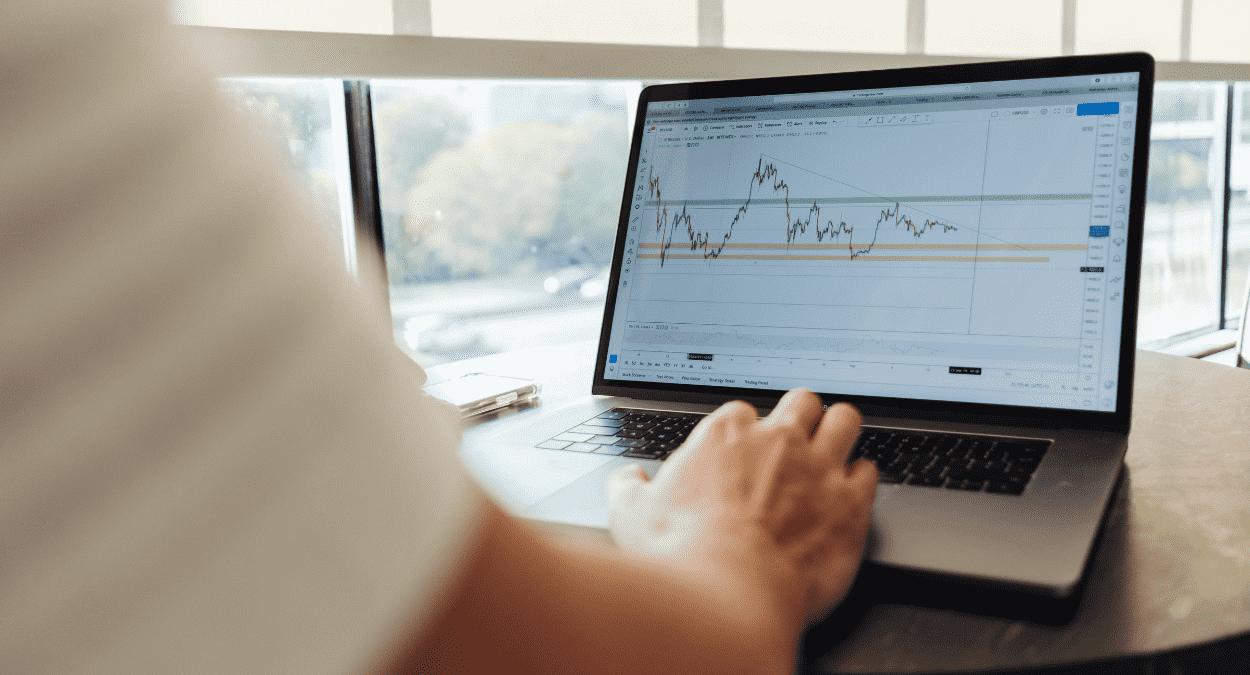 BDRs: como novas regras impactam investimentos
