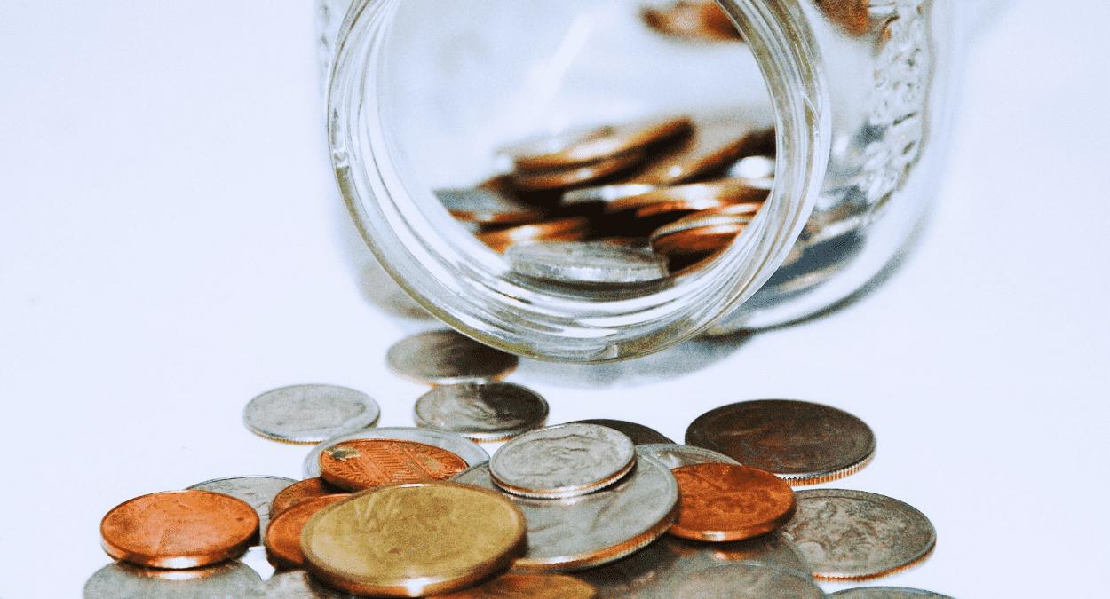 Como acionar o Fundo Garantidor de Crédito