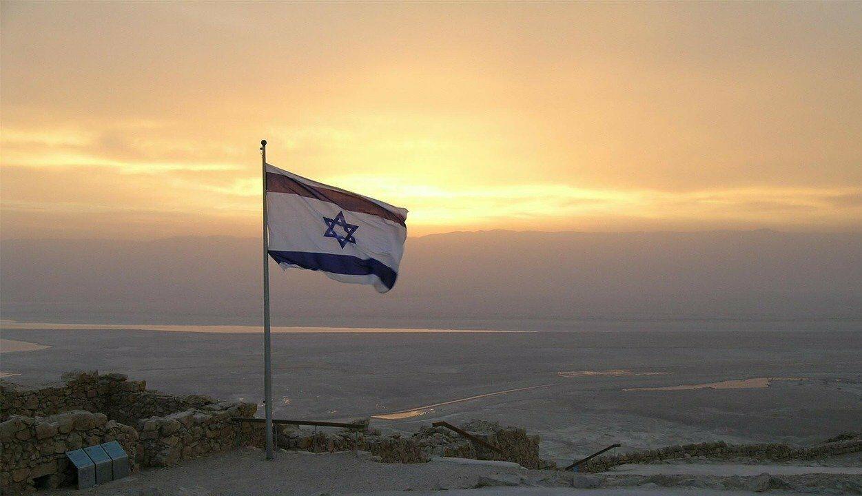 Israel anuncia novo confinamento