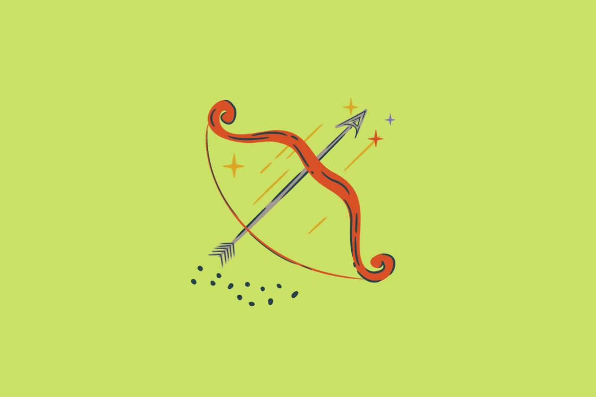 Horóscopo de Sagitário para dezembro