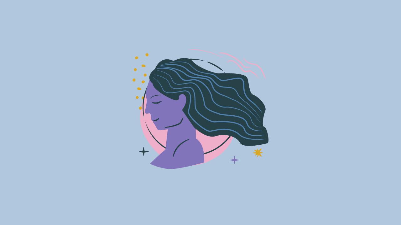Signo de Virgem no horóscopo e características