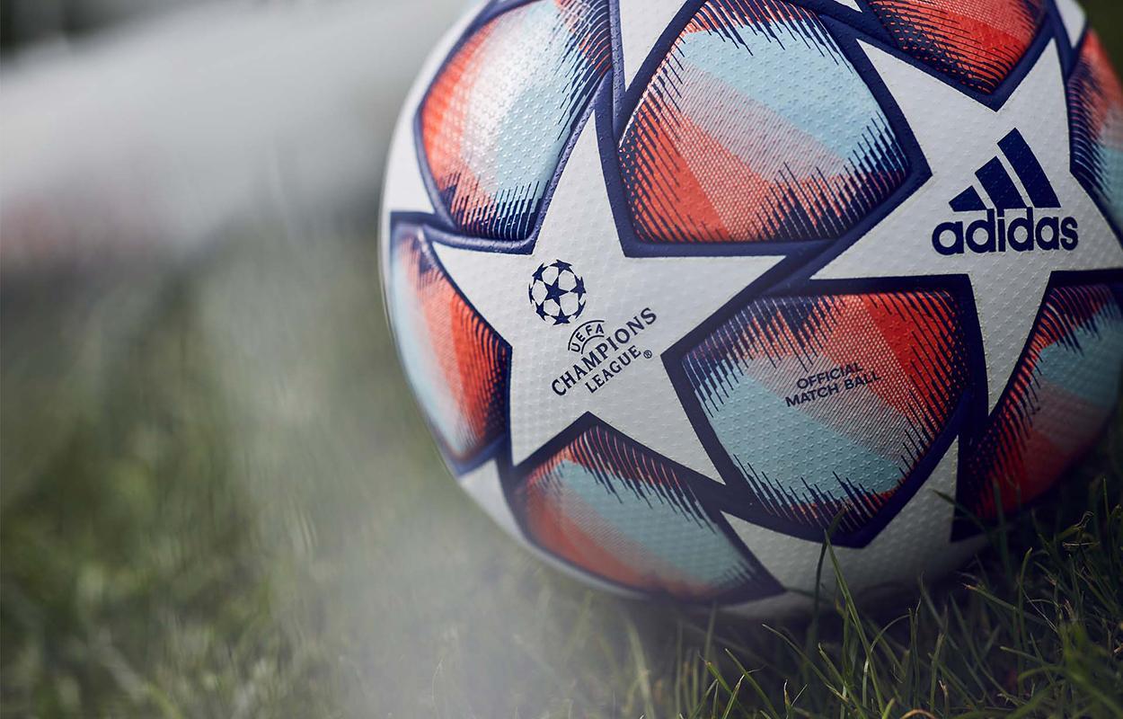 Champions League Torschützen 2021