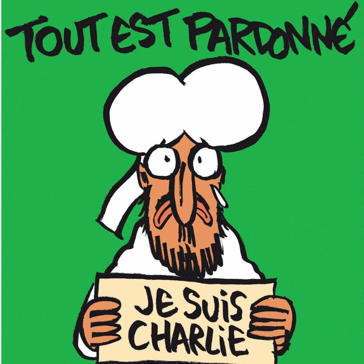 charlie hebdo republica charges