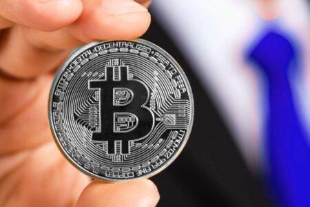 criptomoedas nas quais você deve investir e por que navegação de confiança de investimento em bitcoin