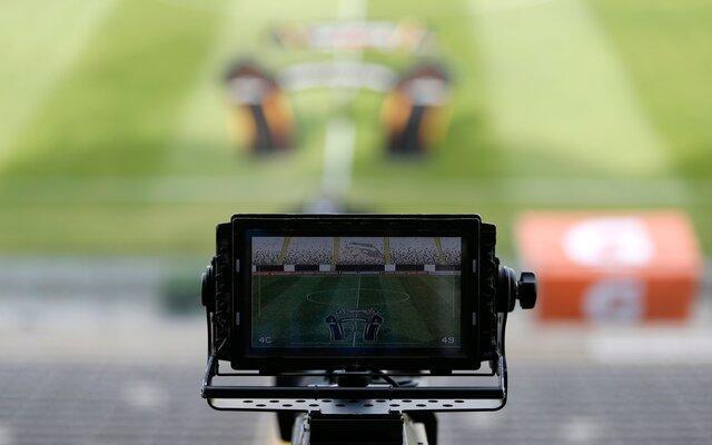 CONMEBOL TV é um novo canal para exibir Libertadores