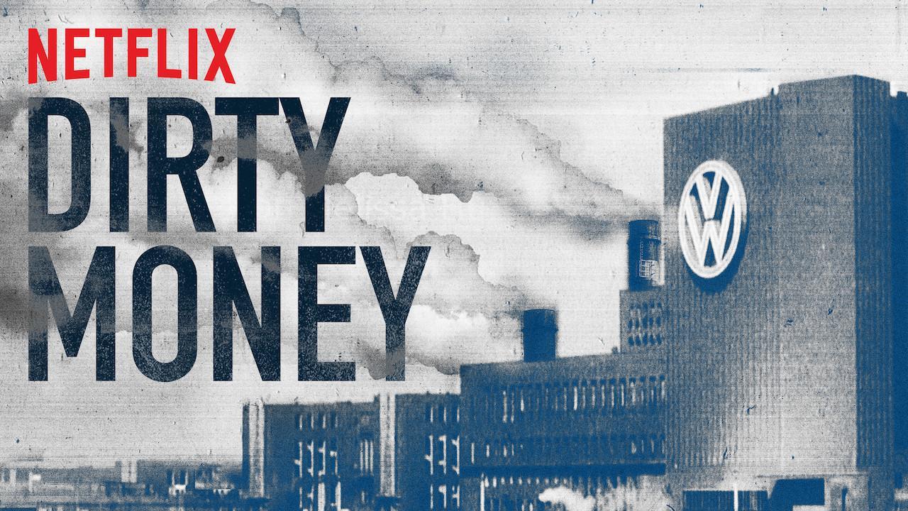 """Dirty Money, em português """"Na Rota do Dinheiro Sujo"""", conta escândalos do HSBC"""