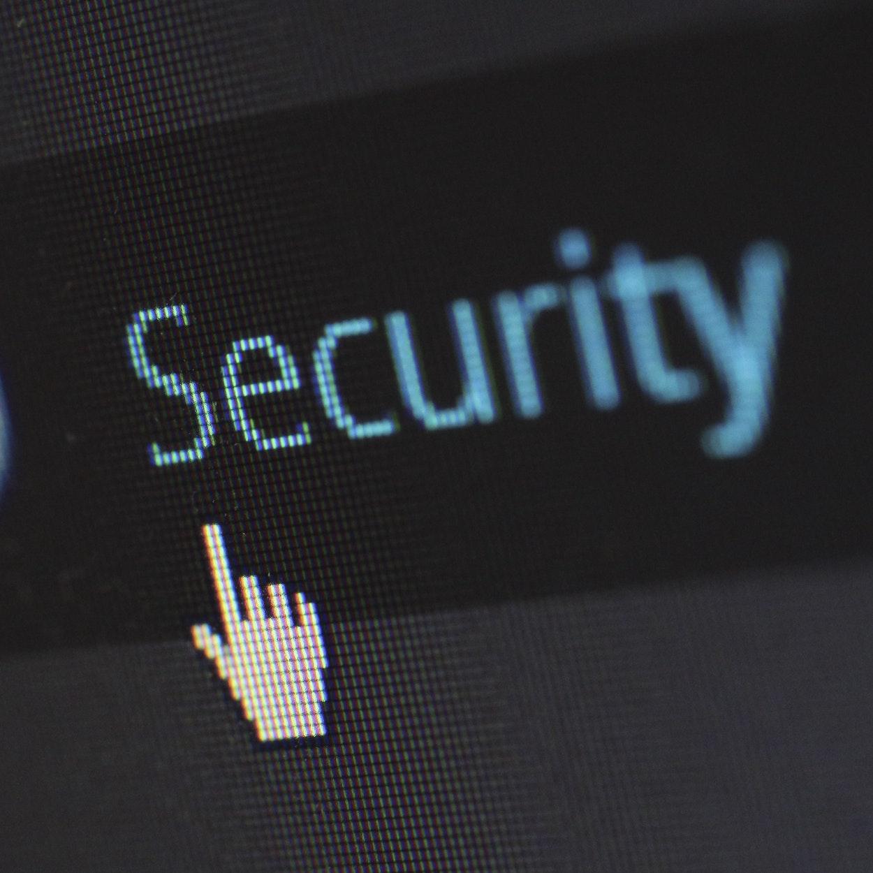 Segurança de Dados Virtuais