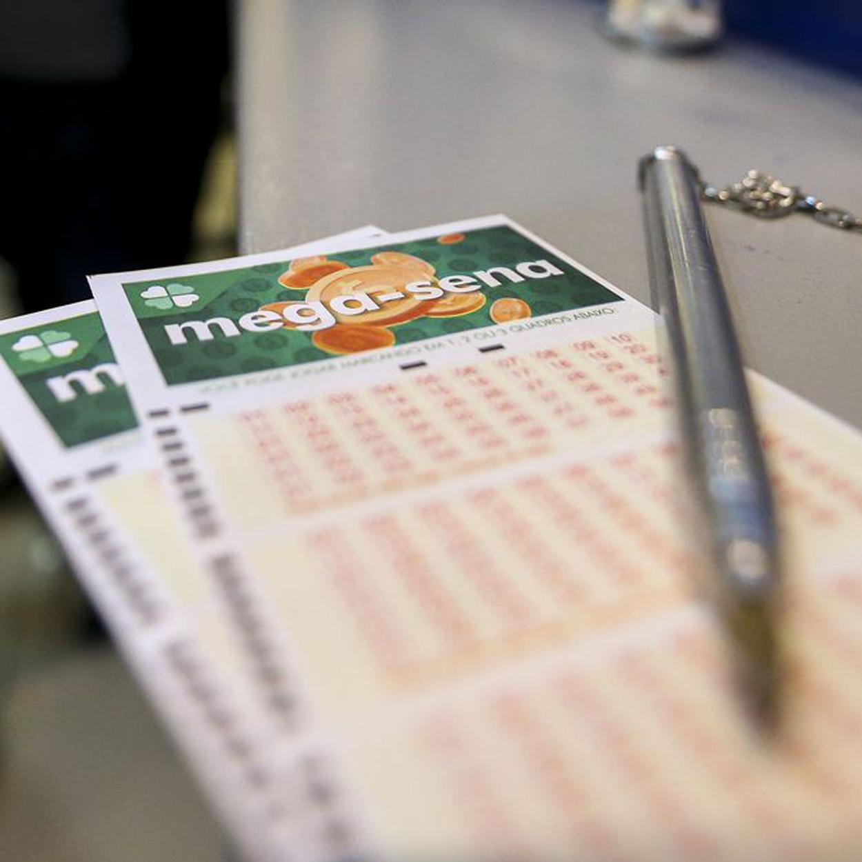 Fechamento lotérico na prática