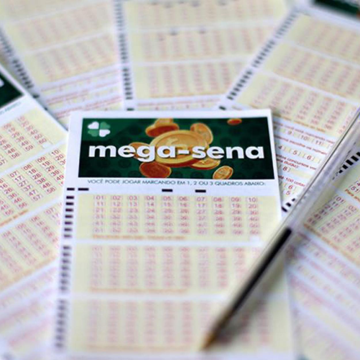 Fechamento lotérico como fazer
