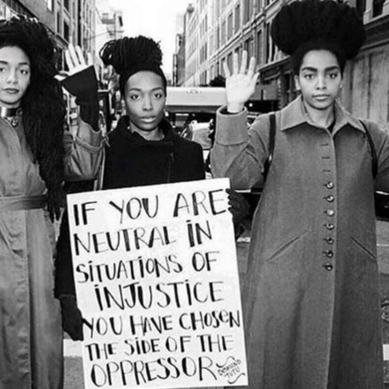 feminismo negro 2