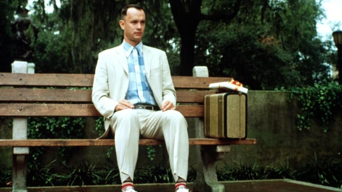 os melhores filmes dos anos 90 na netflix