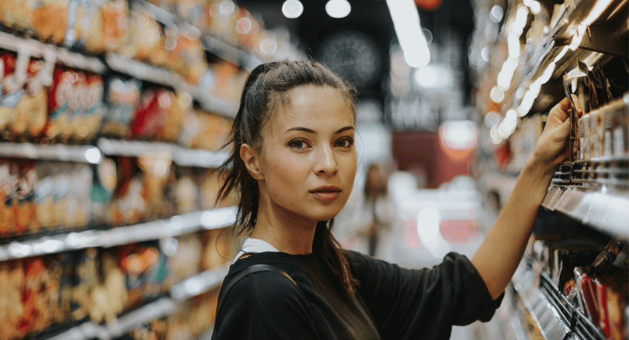 inflação: como ela afeta sua vida