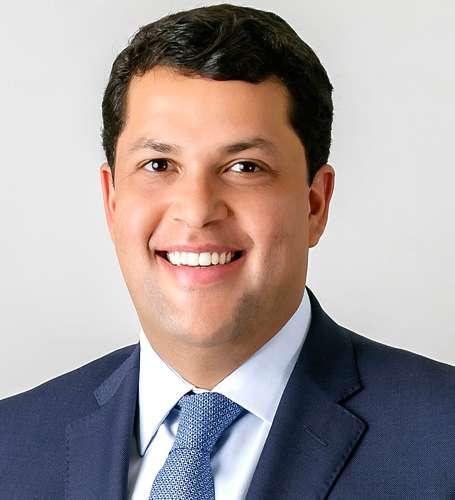 Foto mostra João Xavier