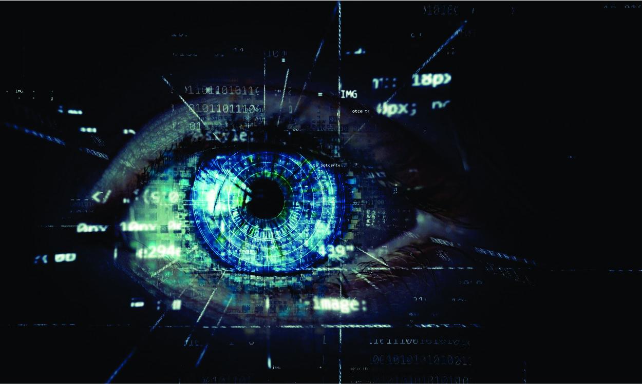 Olho biônico para cegos poderá ser testado em breve