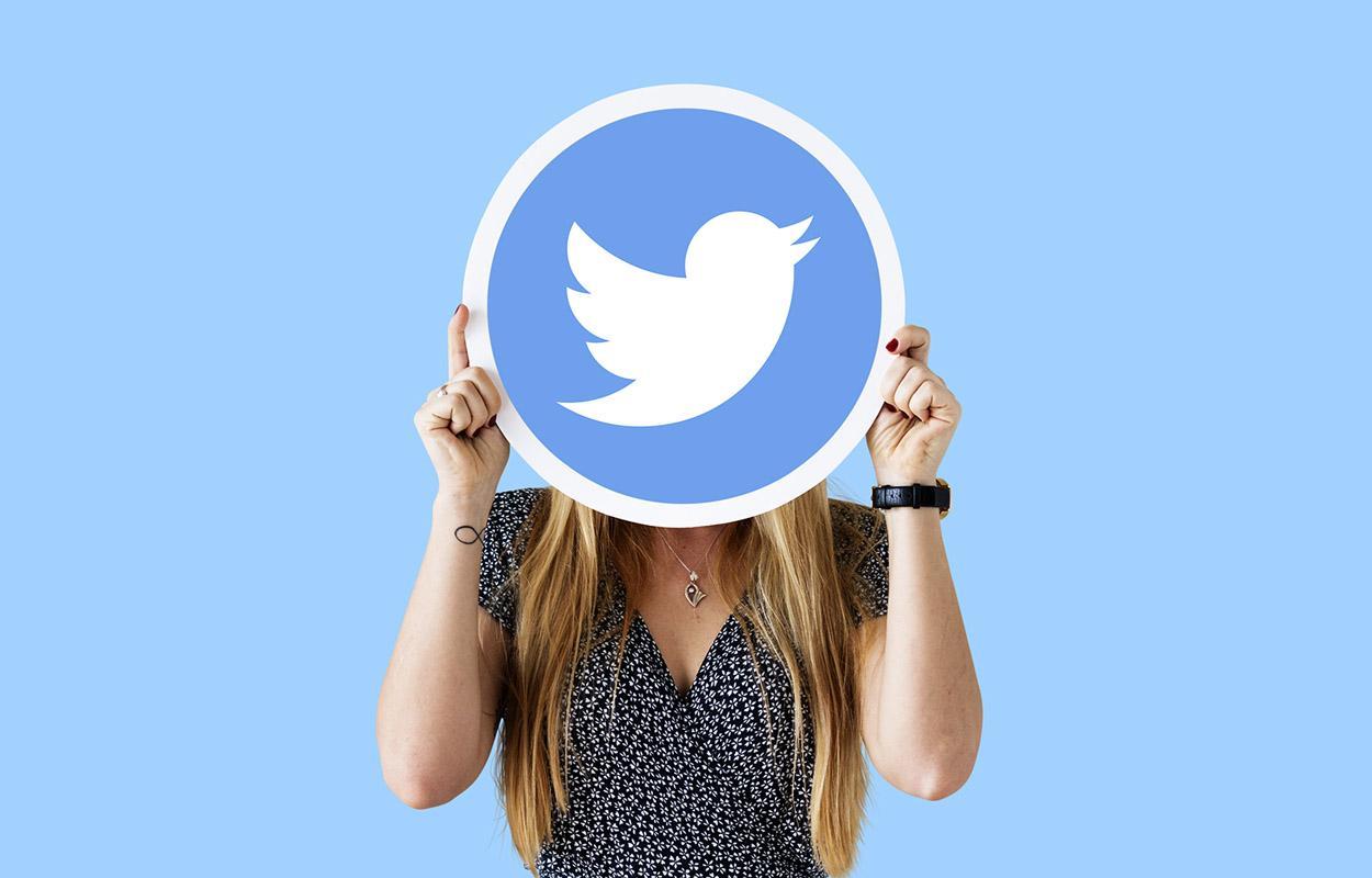 Twitter é racista?