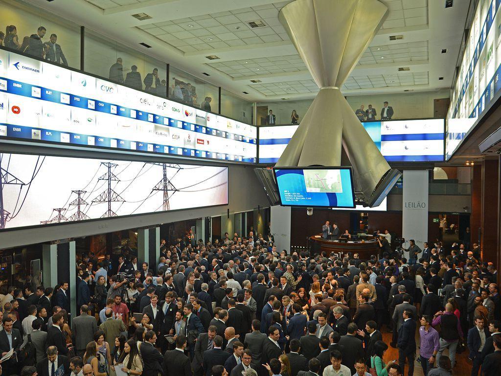 Mercado financeiro vê dólar subir pelo terceiro dia seguido. Foto: Rovena Rosa/Agência Brasil