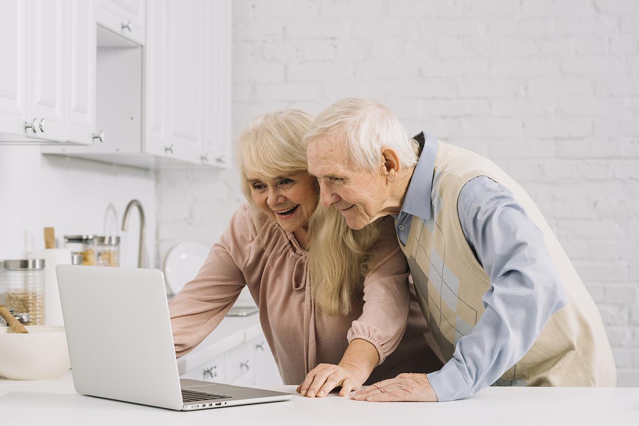 regras da aposentadoria
