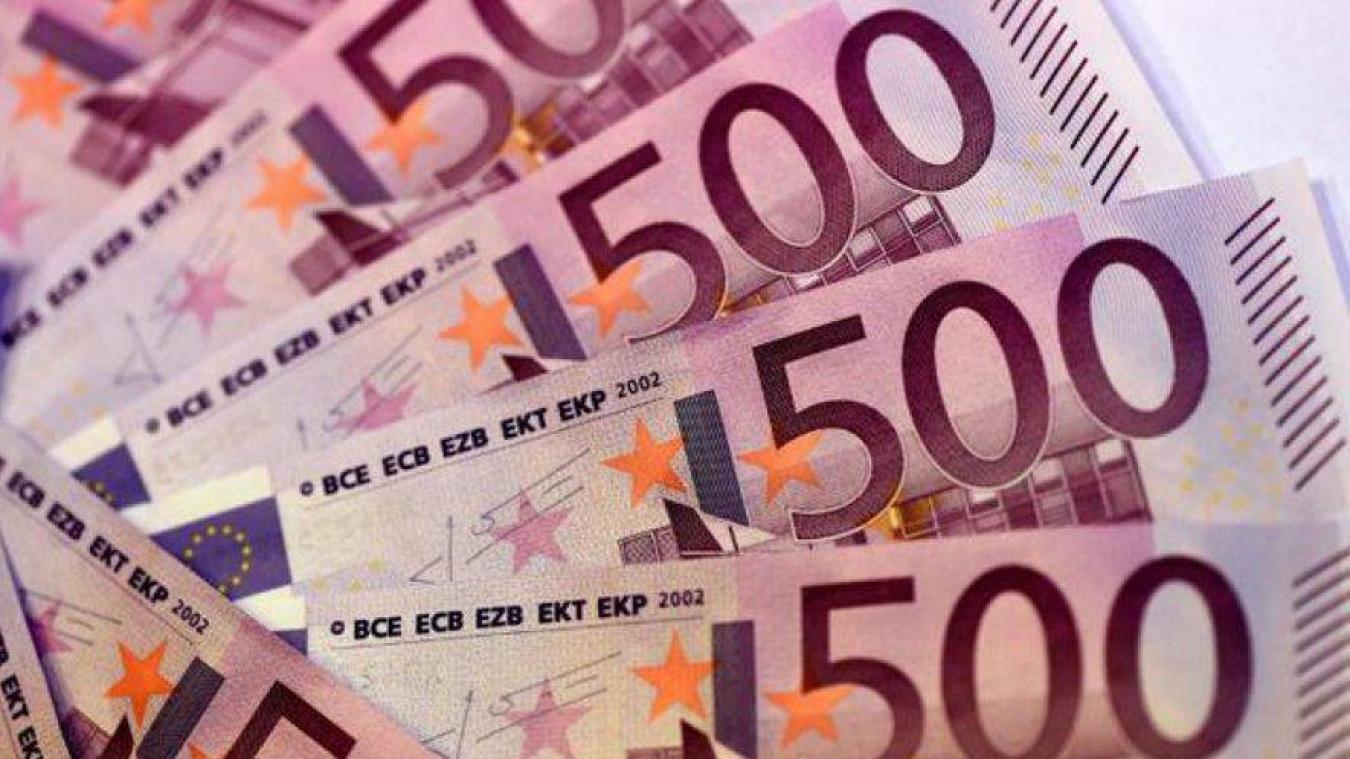 moradores de rua ganham na loteria