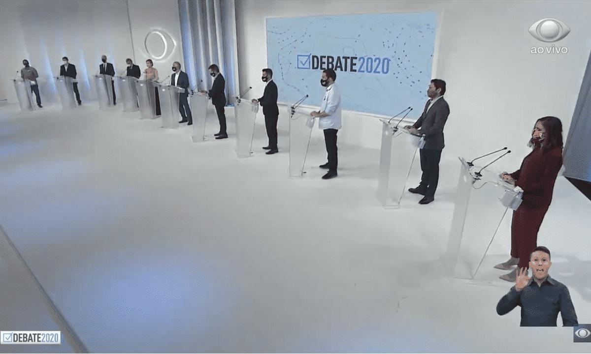eleições_2020