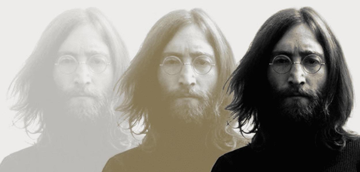 Se estivesse vivo, John Lennon estaria completando 80 anos. Fonte: Divulgação/Universal