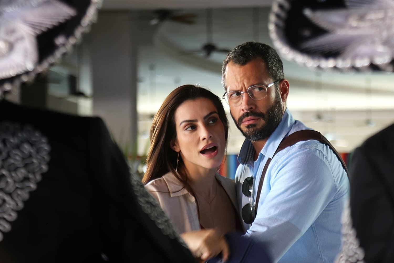 Sessão da Tarde de hoje (26/10): Globo vai passar 'Qualquer Gato Vira Lata 2'
