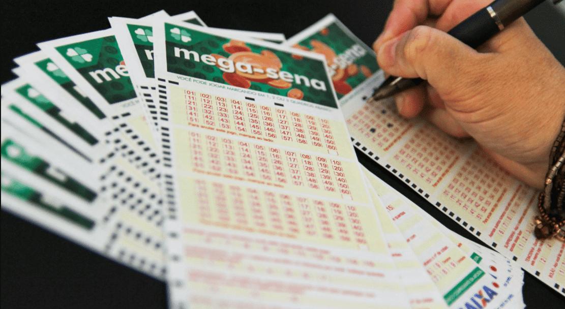 resultado da Mega-Sena 2307