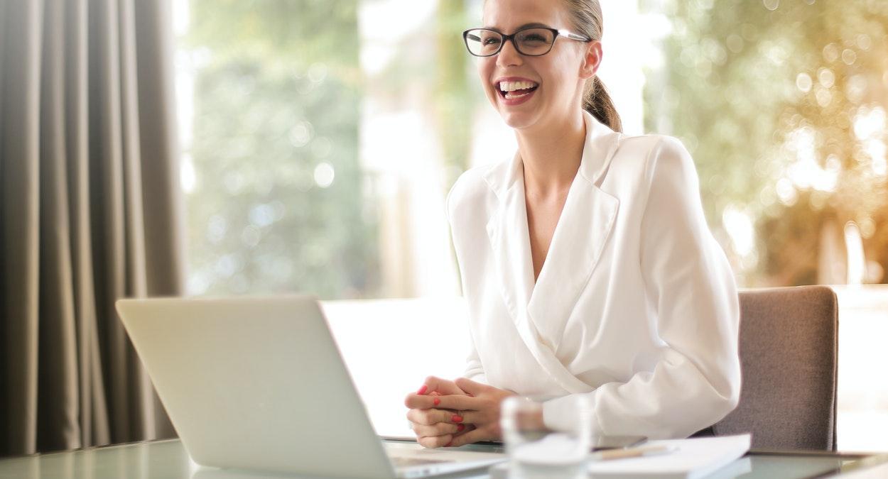 Mulheres empreendedoras: conheça as principais do Brasil e do mundo