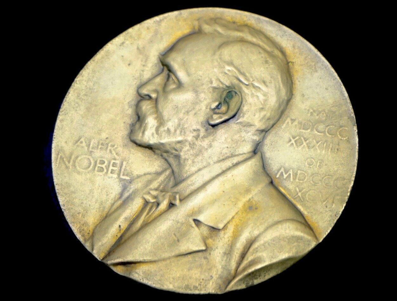 Nobel de Economia 2020