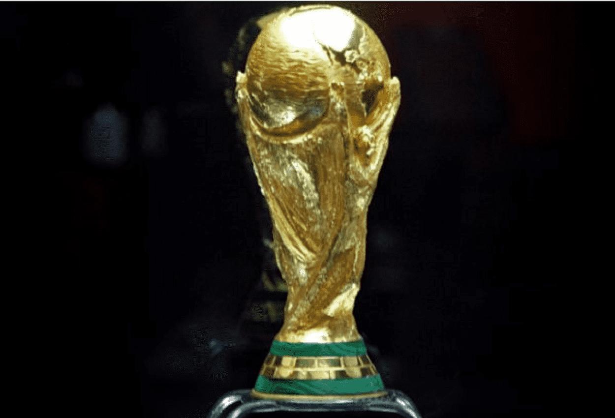 Principais campeonatos de futebol