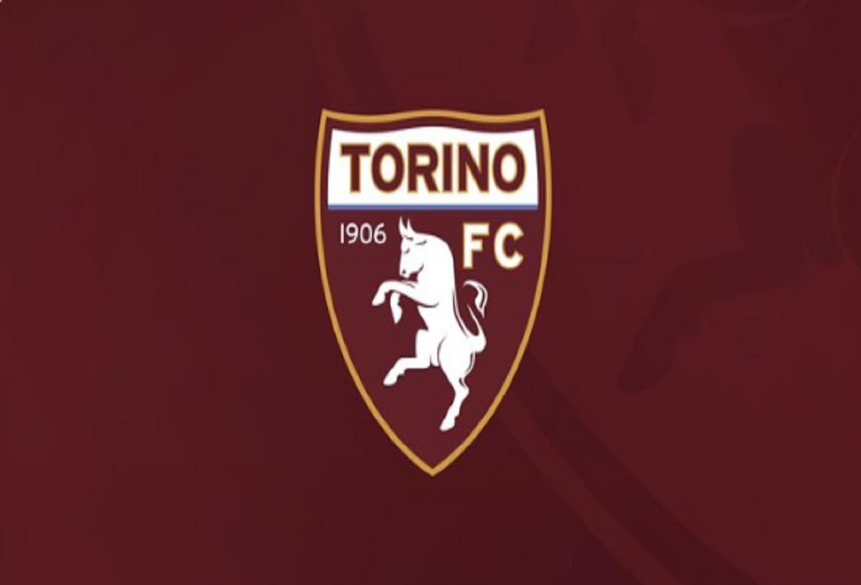 Torino os times mais azarados